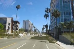 Hop-on hop-off Bustour Los Angeles 006