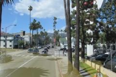 Hop-on hop-off Bustour Los Angeles 007