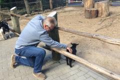 Zoo Riga