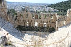 Akropolis_001