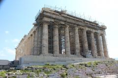 Akropolis_003