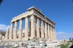 Akropolis_005