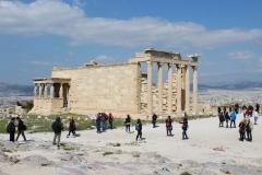 Akropolis_006