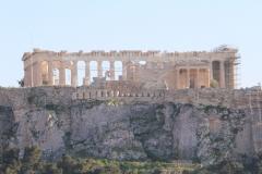 Akropolis_008