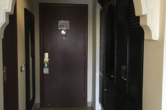 Albatros Palace Resort - Zimmer 02