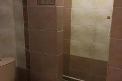 Albatros Palace Resort - Zimmer 04