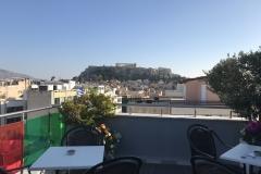 Rooftop_Bar_02