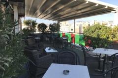 Rooftop_Bar_03