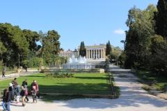 Athen_003