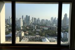 AVANI Atrium Bangkok - 001
