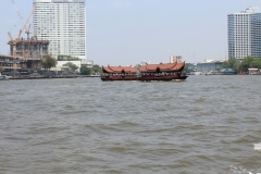 Bangkok - 006