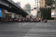 Bangkok - 009