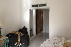 Flur/Schrank - Bella Vista Resort Hurghada - Zimmer 252