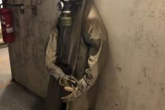 Bunkermuseum-Frauenwald-Sicherheit-1