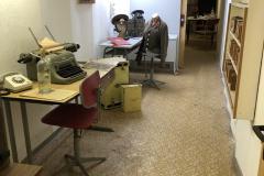 Bunkermuseum-Frauenwald-Raum-001