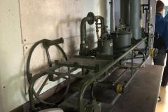 Bunkermuseum-Frauenwald-Raum-003