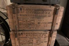 Bunkermuseum-Frauenwald-Raum-005