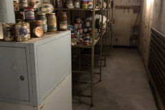 Bunkermuseum-Frauenwald-Raum-006