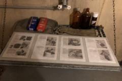 Bunkermuseum-Frauenwald-Raum-009