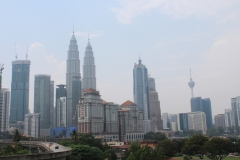 Kuala Lumpur Hop-On Hop-Off Bustour 07