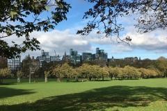 Edinburgh - Rückblick 2017 00
