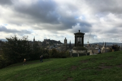 Edinburgh - Rückblick 2017 01