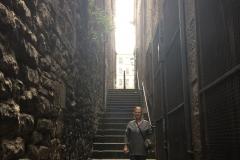 Edinburgh 03