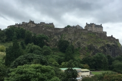 Edinburgh 07
