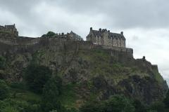 Edinburgh 08