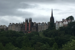 Edinburgh 09