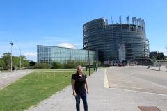 Europäisches-Parlament-Straßburg-001