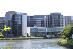 Europäisches-Parlament-Straßburg-003
