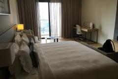 Fraser Residence Kuala Lumpur Wohnraum
