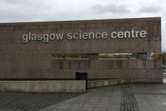 Glasgow Science Centre 02