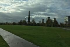 Glasgow 06