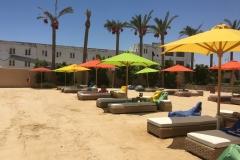 Mahmya Beach Hurghada 003
