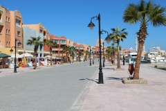 Hurghada Marina 02