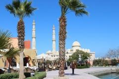 Hurghada Marina 04