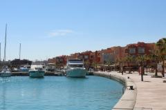 Hurghada Marina 05
