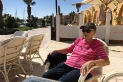 Hurghada Marina 06