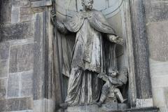 Impressionen_Dresden_002