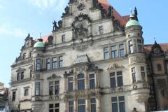 Impressionen_Dresden_004