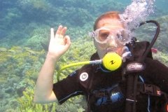 Tauchen im Roten Meer 05