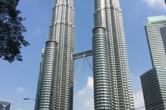 Kuala Lumpur 001