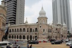 Kuala Lumpur 004