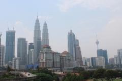 Kuala Lumpur 005