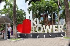 Kuala Lumpur 008