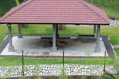 Kuala Lumpur Deer Park 03