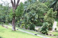 Kuala Lumpur Deer Park 04
