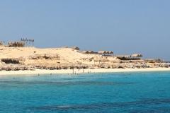 Mahmya Island 00